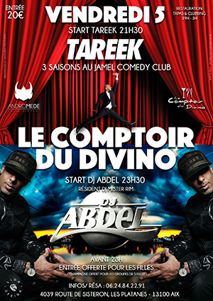 DJ ABDEL WHATTICKET2